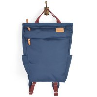 Harvest Label HFC-9018 - Navy