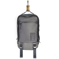 Harvest Label HFC-9021 - Grey