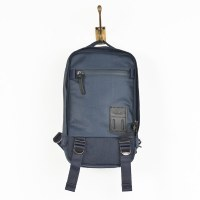 Harvest Label HFC-9021 - Navy