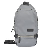Harvest Label HFC-9023 - Grey