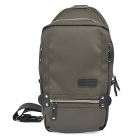 Harvest Label HFC-9023 - Olive