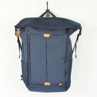 Harvest Label HHC-4173 - Navy