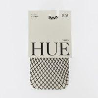 17756 /HUE