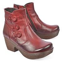 Jafa 615 - Ruby