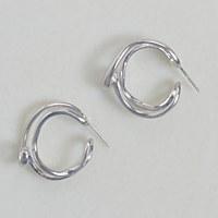 Joid'art 311187S - Silver