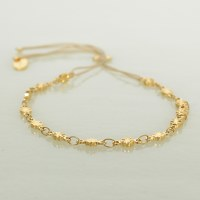 By Johanne Granny Minis - Gold