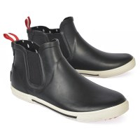 Joules Rainwell W - Black