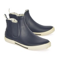 Joules Rainwell W - French Navy