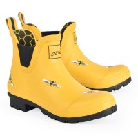 Joules Wellibob - Yellow Bees