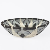 Kazi Large Hope Bowl  - Slate