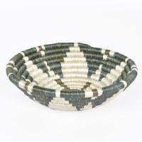 Kazi Small Hope Bowl - Slate