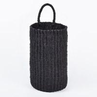 Hanging Basket /KAZI
