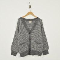 Kerisma Coleta Cardigan - Grey Multi