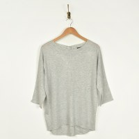 Kerisma Felice Top - Heather