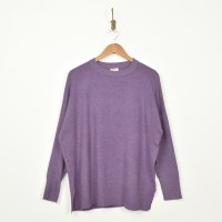 Kerisma Monty Top - Purple Haze