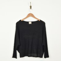 Kerisma Neena Top - Black