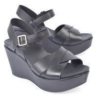 Kork Ease Ava 2.0 - Black