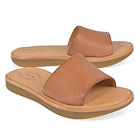 Kork Ease Baldur - Brown