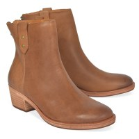 Kork Ease Kaydin  - Brown
