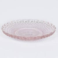 Kiss That Frog Dentelle Petit - Clear