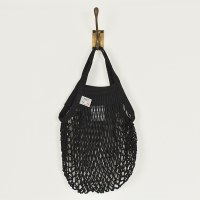FILT Mini Sack - Black