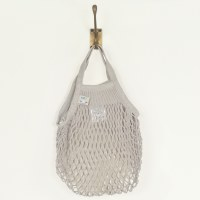 FILT Mini Sack - Grey