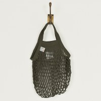 FILT Mini Sack - Olive
