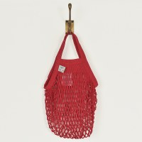 FILT Mini Sack - Vintage Red