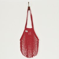 FILT Shopper - Red