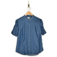 Kut from the Kloth Ruth  - Medium Wash