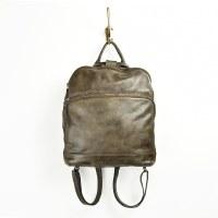 Latico Bags Aleks - Olive
