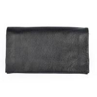 Latico Bags Eloise - Black