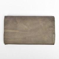 Latico Bags Eloise - Charcoal