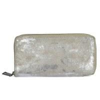 Latico Bags Franca - Stone