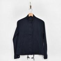 Cinch Waist Jacket /LIV