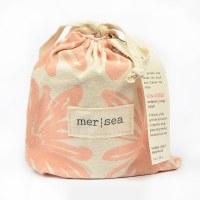 7oz Sandbag Candle /MER