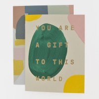 Moglea Gift To This World - Assorted