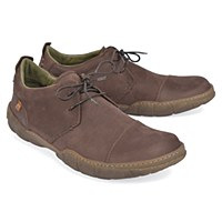 El Naturalista N5080 - Brown