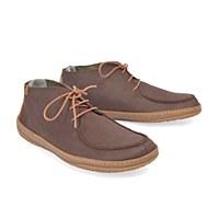 El Naturalista N5385 - Brown