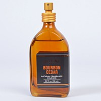 Olivina ML6125 Cologne - Bourbon Cedar