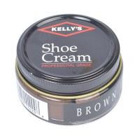 Kellys Shoe Polish - Neutral