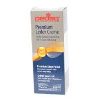 PEDAG 50ml - Clear