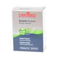 Suede Dry Eraser Cleaner - Gum