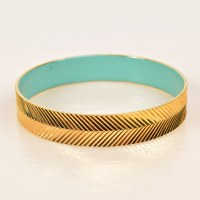 Ornamental Things B265 - Gold