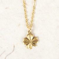 Ornamental Things NC0607 - Brass