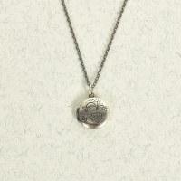 Ornamental Things - Silver