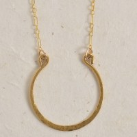 Ornamental Things NC0663 - Gold