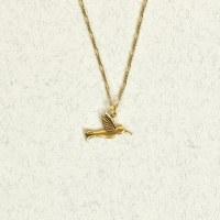 Ornamental Things NC0723 - Gold