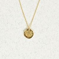 Ornamental Things NC0793 - Gold