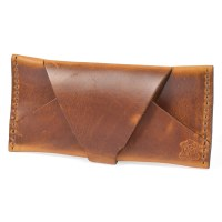 Orox Leather Co. Sun Sleeve - Dublin